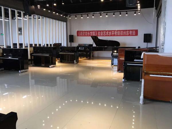 遼寧美國原裝凱笙鋼琴_珠江其他樂器-河南歐樂樂器有限公司