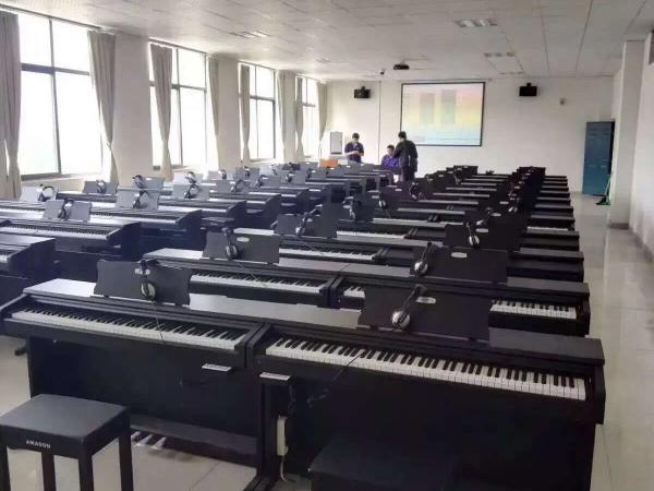 电钢琴_电钢琴键盘相关-亚博体育苹果app下载_亚博体育ios官方下载_亚博足彩app官方下载