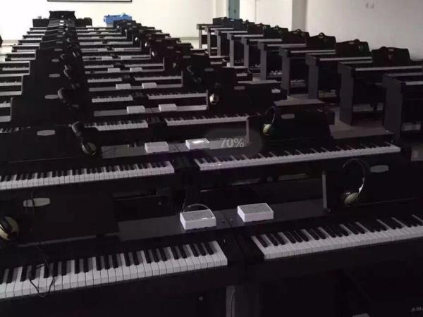 商丘钢琴租赁总代理_卡哇伊钢琴相关-河南欧乐乐器有限公司