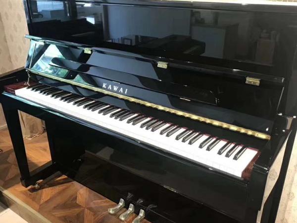 KAWAI钢琴_立式钢琴相关-河南欧乐乐器有限公司