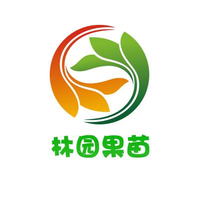 简阳市林园苗木种植专业合作社