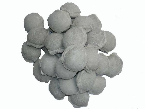 我们推荐福建萤石球销售_萤石球哪里有卖相关-安阳市宏远实业有限公司
