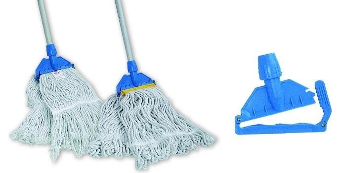 成都正规的清洁剂用品_耐用的其他清洁用具销售-成都恒发宏达清洁用品澳洲幸运8