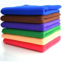 竹纤维毛巾哪家好_高阳毛巾相关-成都恒发宏达清洁用品有限公司