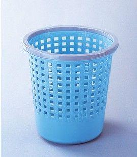 智能垃圾桶批发价格_垃圾桶、垃圾袋-成都恒发宏达清洁用品有限公司