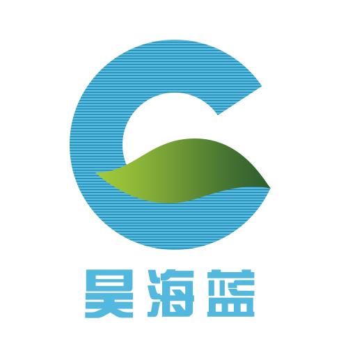 成都昊海蓝广告有限公司
