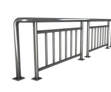 不锈钢大理石干挂件销售_干挂件螺丝相关-泰州市朗宇不锈钢制品有限公司