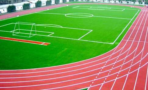 合肥PVC厚度_PVC板相关-安徽正奥体育设施有限公司