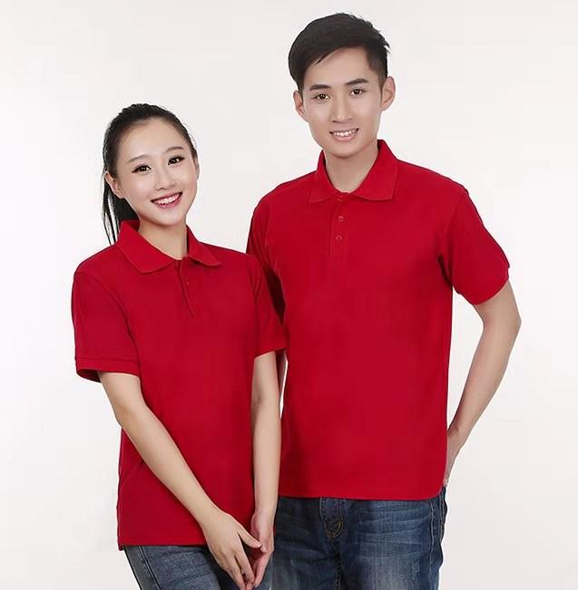 质量好服装定制厂家电话_成都服饰加工哪家好-成都昊海蓝广告有限公司