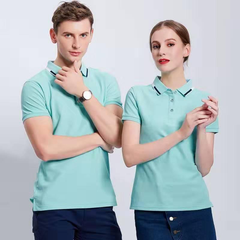 提供广告衫定做价格_180克广告衫相关-成都昊海蓝广告有限公司