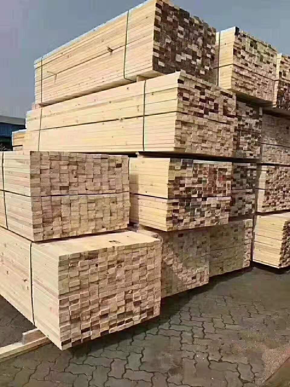 建筑模板出售_其他建筑涂料-成都仪合木业有限公司