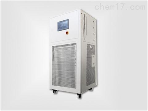 质量好高低温一体机装置_专业仪器仪表-江苏鑫盛泽温控设备有限公司