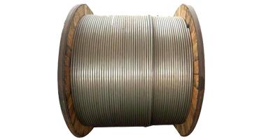 無接縫集電器價格_滑線集電器相關-河南省華尚滑導電器有限公司