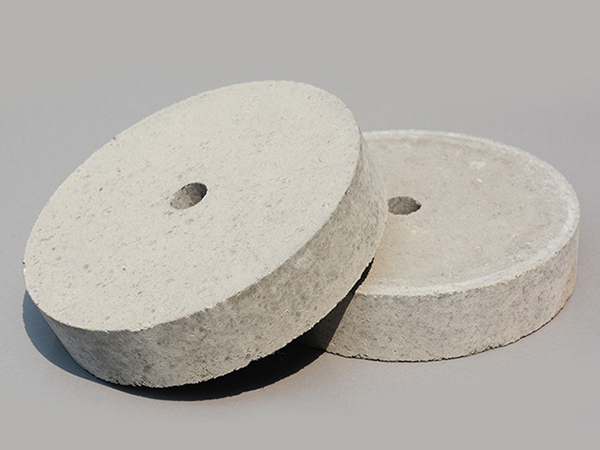 钢筋保护层垫块生产厂_陕西混凝土制品-新乡市万弘润建材有限公司