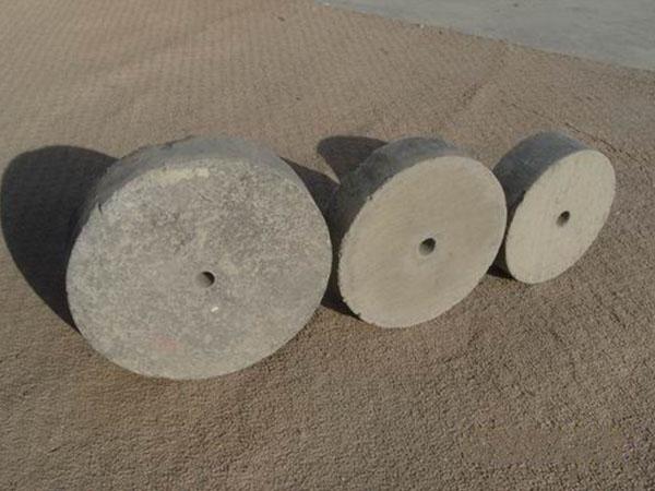 陕西机场水泥垫块生产厂_土工垫或垫块相关-新乡市万弘润建材有限公司