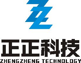 南甯良慶區網頁開發哪家好-廣西正正科技有限公司