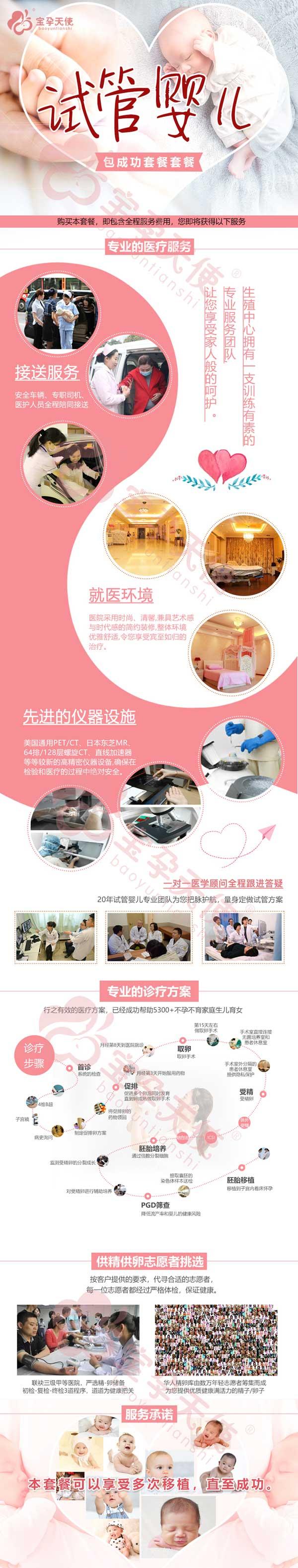 广州试管助孕_亚克力试管相关-广州宝孕健康咨询有限公司