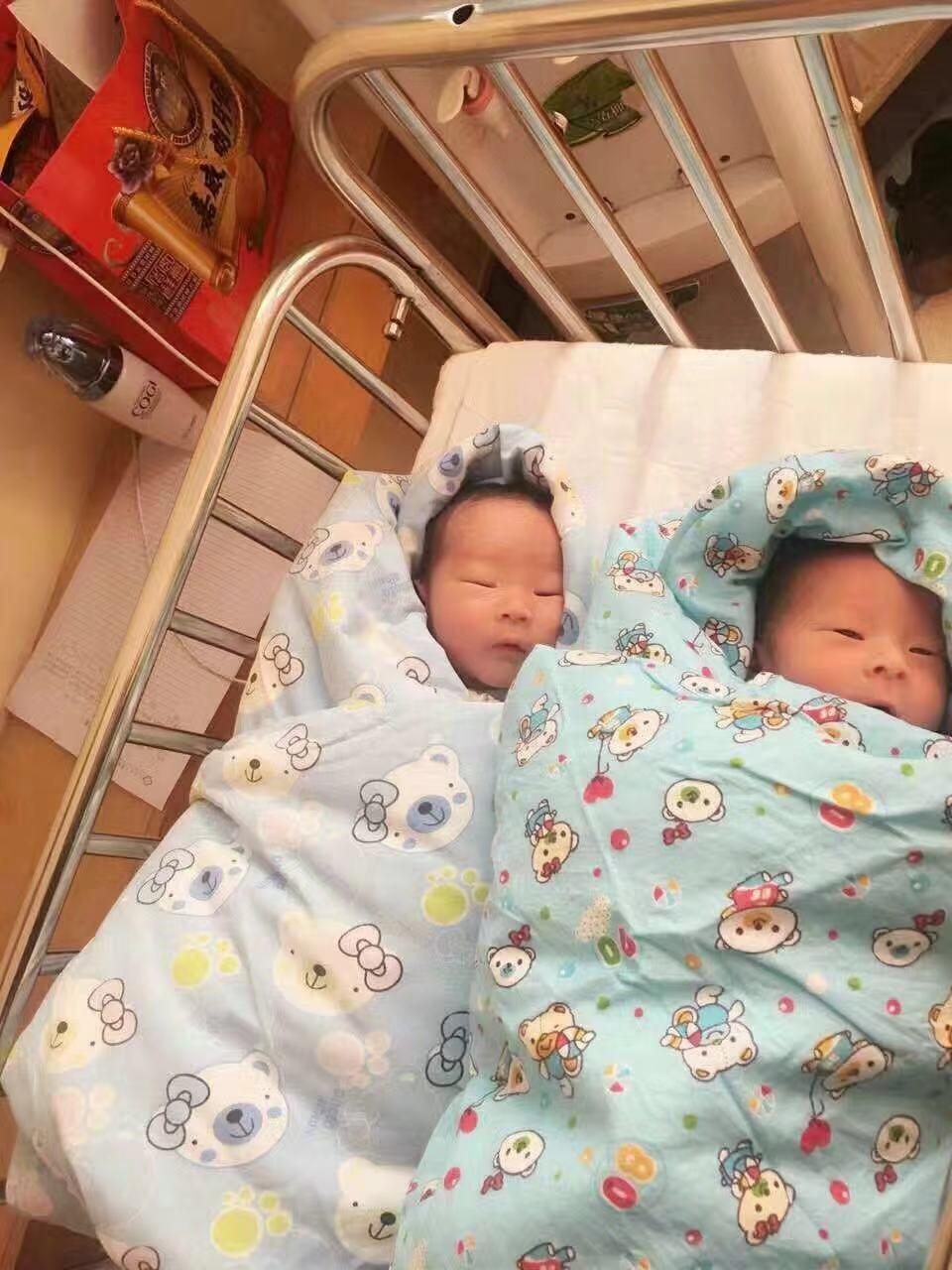 长沙高龄孕妇_高龄试管相关-广州宝孕健康咨询有限公司