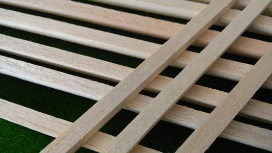 质量好木条商家_进口其他建筑涂料销售-成都仪合木业有限公司