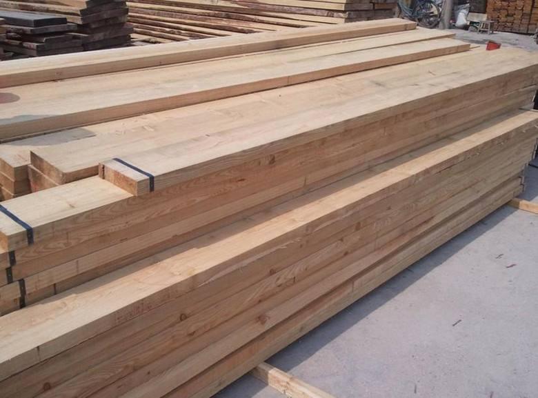 六盘水回收木跳板销售_哪里有木跳板生产相关-成都仪合木业有限公司