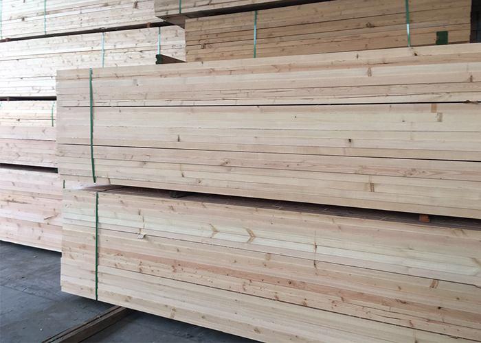 成都建筑模板厂_口碑好的其他建筑涂料生产-成都仪合木业有限公司