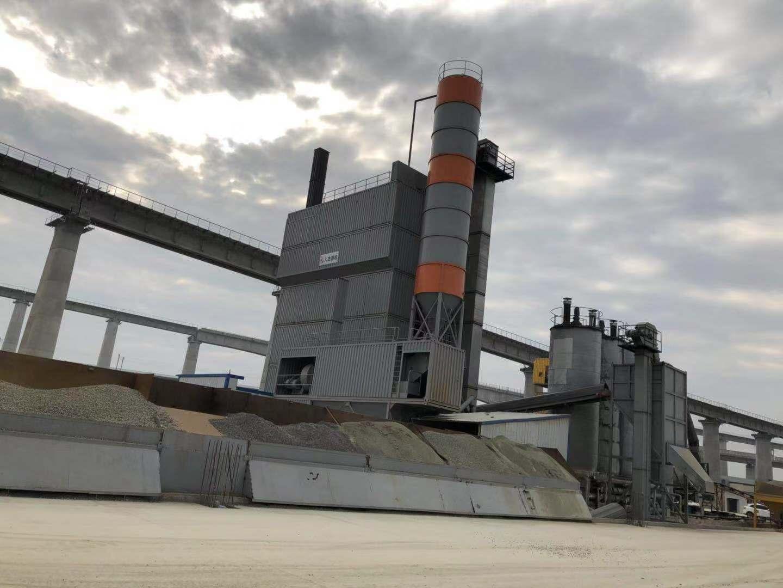 雅安质量好的沥青混凝土价格_沥青混凝土 道路相关-四川瑞欣公路材料有限责任公司