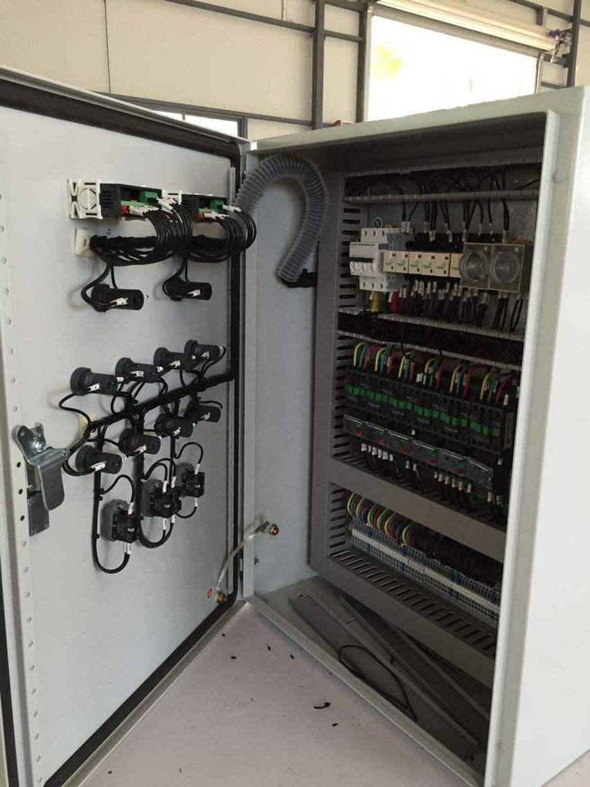 成都发电机推荐_便携式发电机相关-成都吉永恒电力设备有限公司