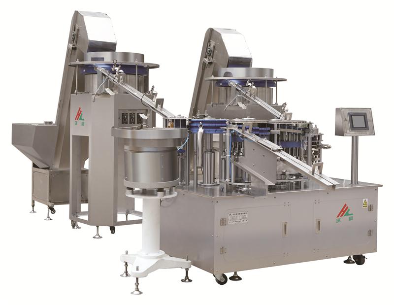 優質注射器移印機_機械及行業設備廠家