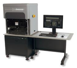 超声波声学显微镜供应商_显微镜检测-深圳市易捷测试技术有限公司