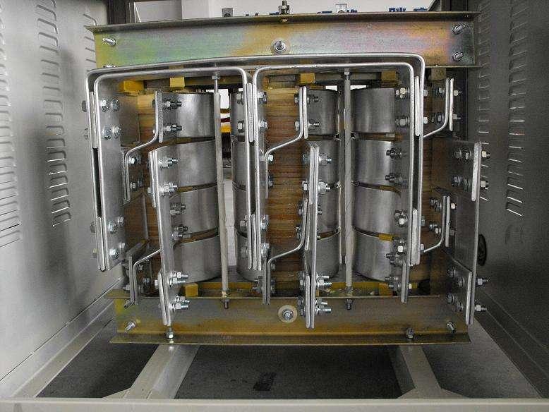 浙江哪里有空压机厂家_空压机 小型相关-成都吉永恒电力设备有限公司