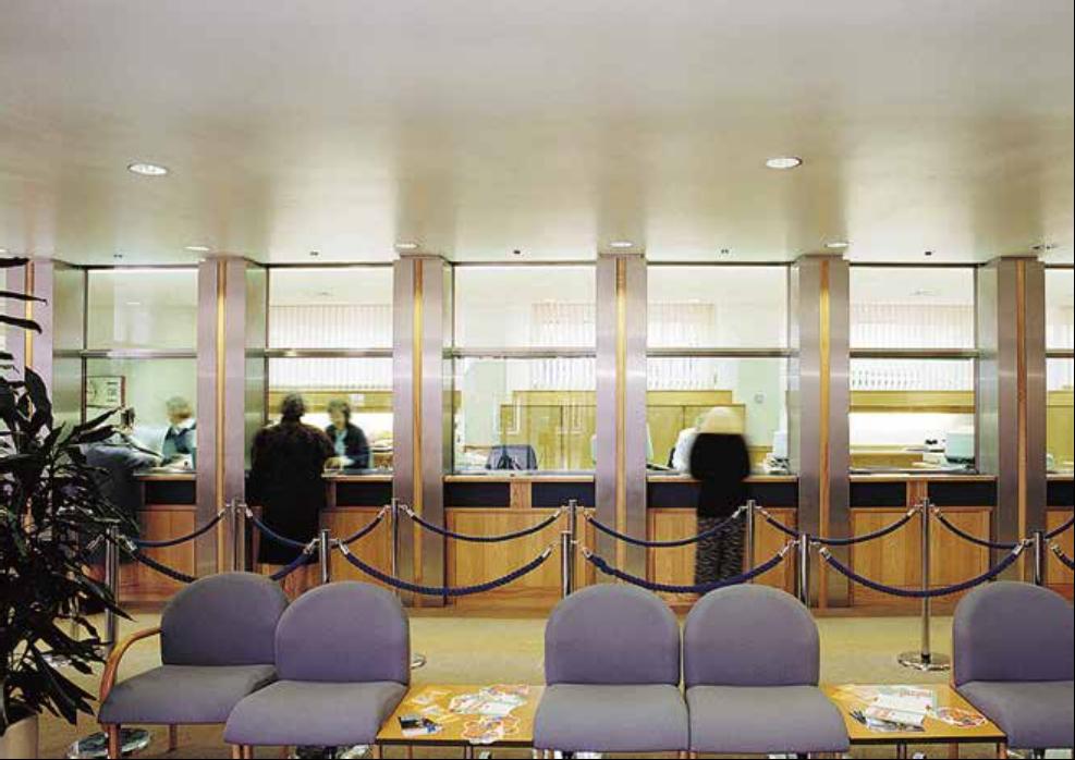 银行安全膜_哪里有建筑、建材工程-陕西大师膜业工程有限公司