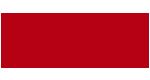 商洛正规亲水膜经销商_智能建筑、建材-陕西大师膜业工程有限公司