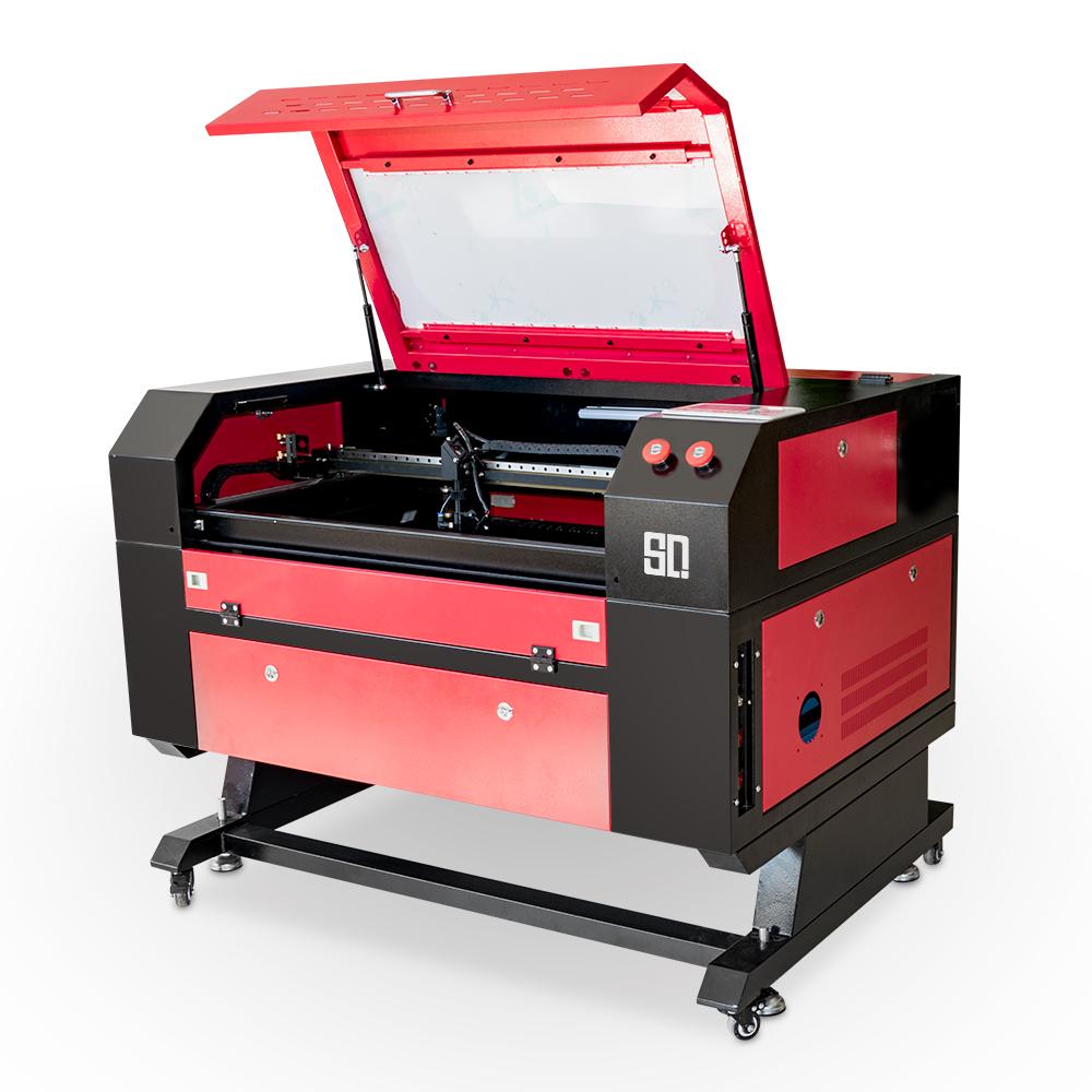 三维激光切割机厂家直销_小型型材切割机-山东三旗激光科技有限公司