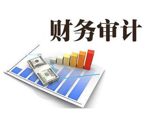 长春审计验资公司_财务服务相关-吉林东方资产评估有限公司