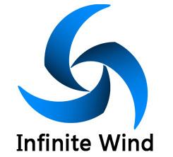 广州英飞太阳能风光互补发电系统制造有限公司