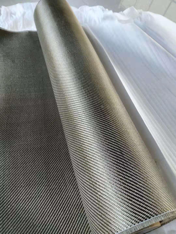 我们推荐广东碳纤维纱架加工_碳纤维相关