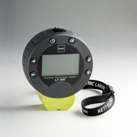 电镀测厚仪使用方法_涂层测厚仪相关-广州恒辉仪器设备有限公司