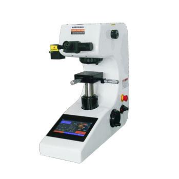 硬度计公司_便携式无损检测仪器原理-广州恒辉仪器设备有限公司