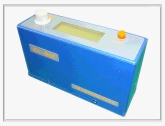 便携式光泽仪使用方法_三角度无损检测仪器价格-广州恒辉仪器设备有限公司