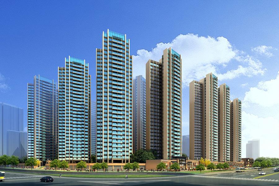 我们推荐房价多少钱一平_惠州南站房价相关-开元创盈