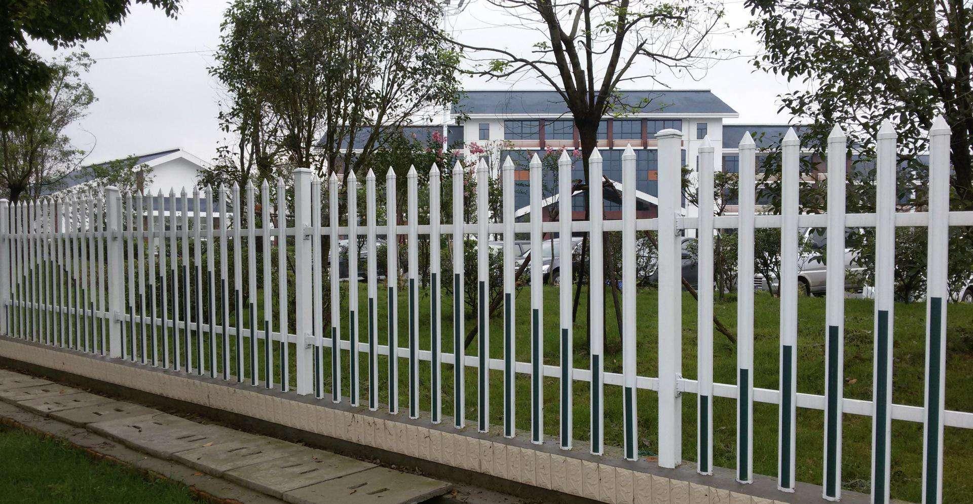锌钢阳台护栏定制_玻璃阳台护栏相关-河南恒达金属丝网制品有限公司