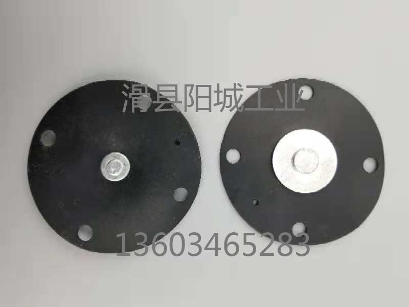 我们推荐优质膜片定制_复合膜片相关-滑县阳城工业有限责任公司