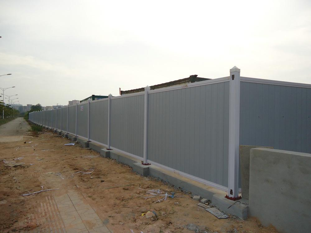 基坑护栏用途_基坑护栏现货相关-河南恒达金属丝网制品有限公司