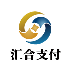 河南晟廷网络科技有限公司