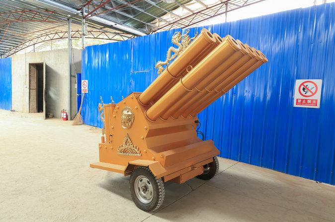 礼炮机怎么用_小型婚庆用品多少钱-长沙扬名节庆庆典用品有限公司