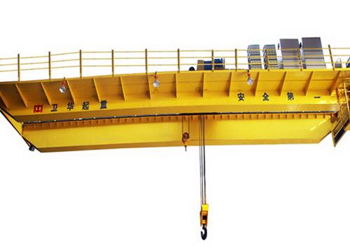 防爆起重机哪种型号好_河南起重机配件-河南卫华重型机械股份有限公司