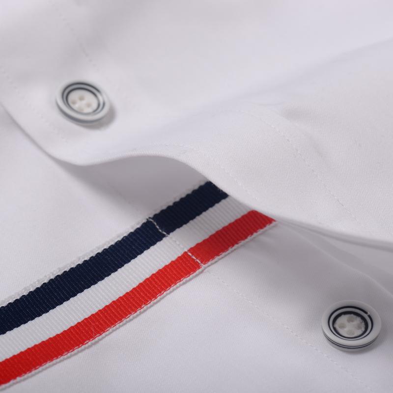 工程服装采购_企业制服、工作服设计-河北傲伸服装服饰有限责任公司
