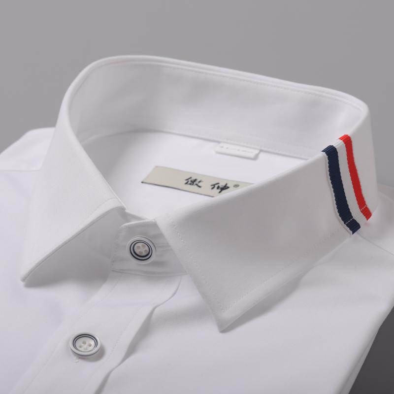 企业服装定做_团体制服、工作服定做-河北傲伸服装服饰有限责任公司