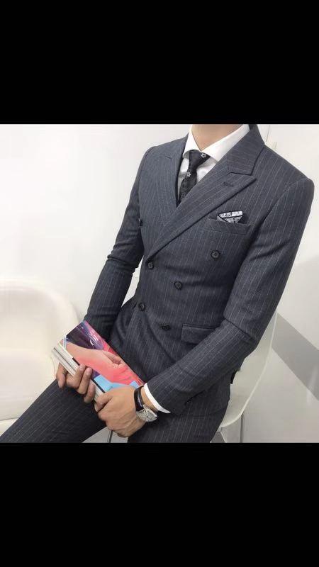定制设计_西装定制价格相关-河北傲伸服装服饰有限责任公司