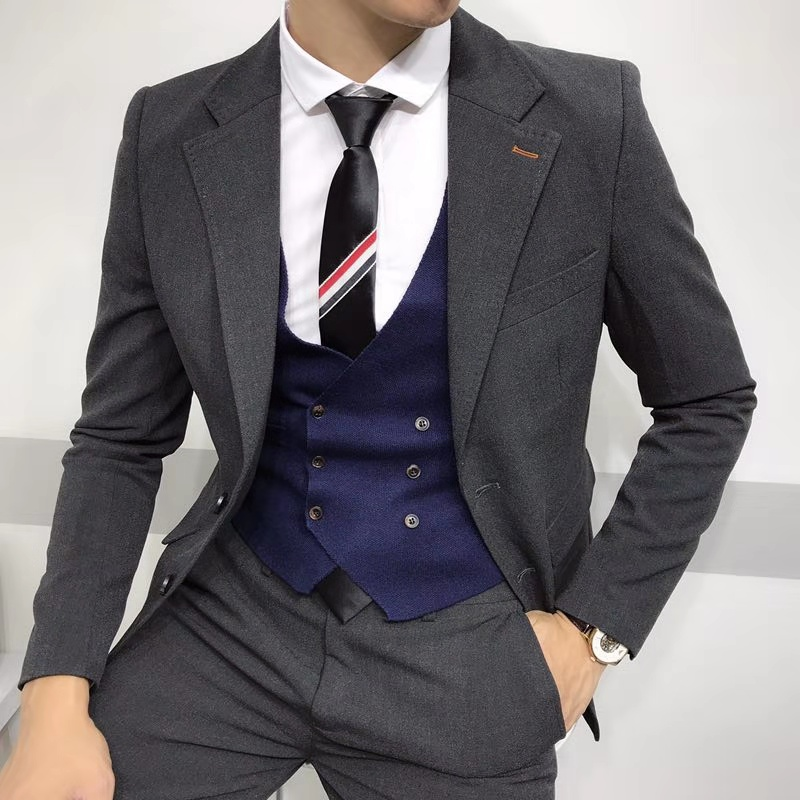 团体服装设计_户外制服、工作服定做-河北傲伸服装服饰有限责任公司